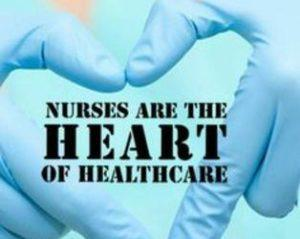 Nurse Staffing and Home Care Agency in Seattle